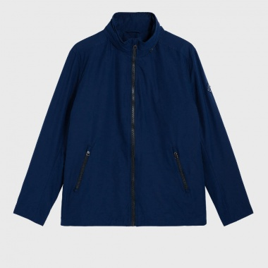 Coast Mid Jacket