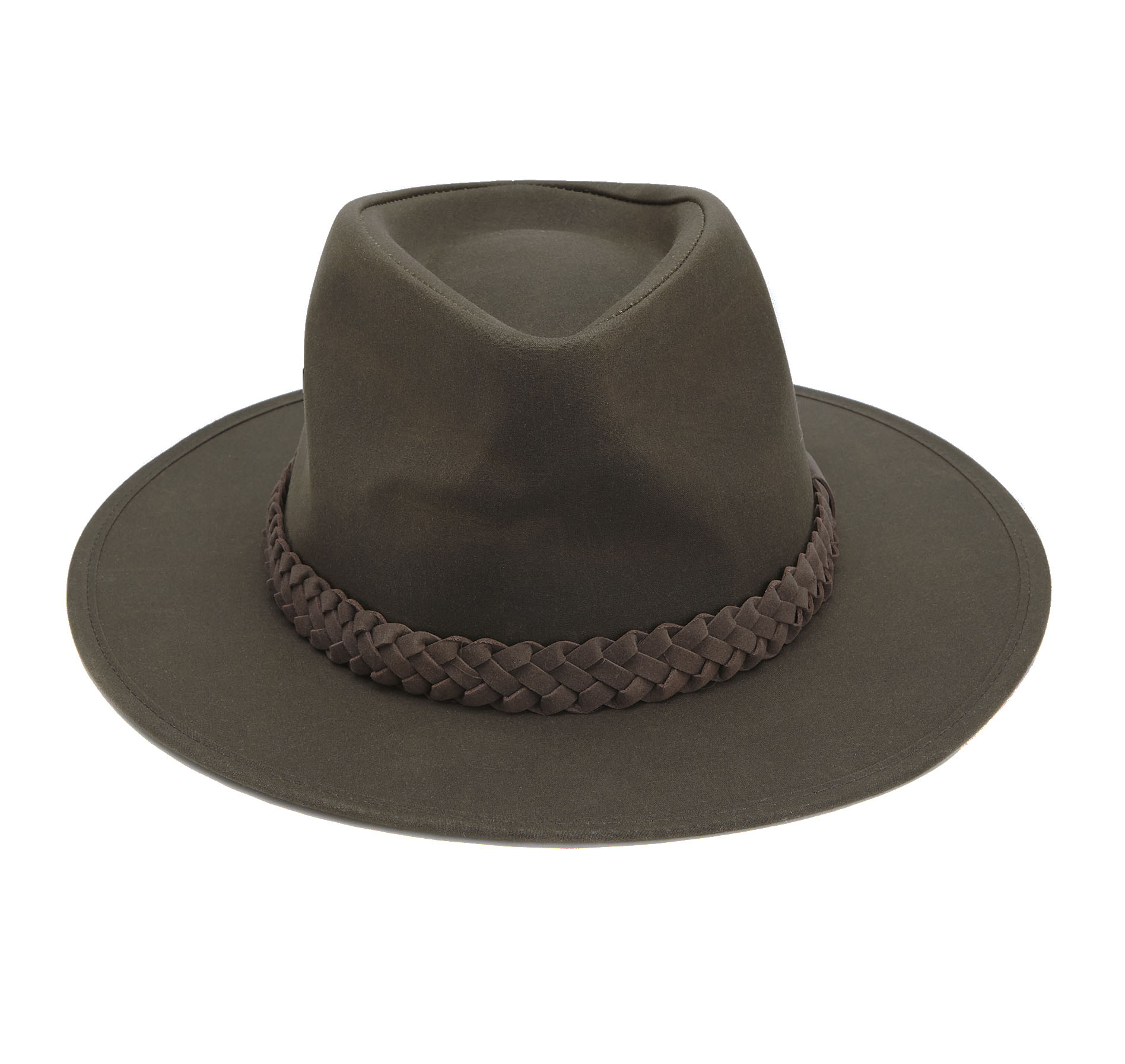 Sombrero Wax Bushman Encerado Barbour  e44b2e7160a