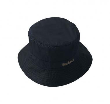 Sombrero Wax Encerado Barbour  f30a4f7b4cd