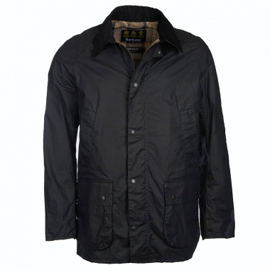 Chaqueta Lightweight Ashby navy