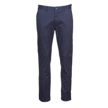 Pantalones chinos Neuston Essential marino