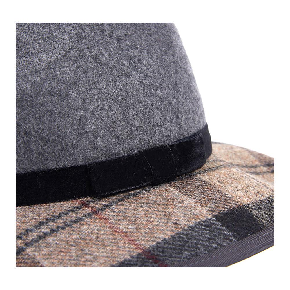 Sombrero Thornhill Lana Barbour  e28c831c1e5b