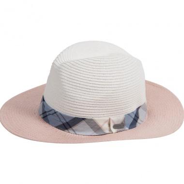 Sombrero Carron Fedora. Barbour 38d752c25073