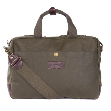 Bolso Lowerfell