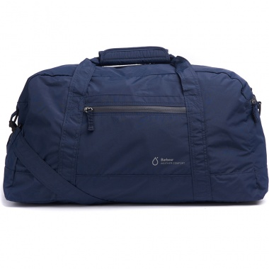Bolsa Weather marino