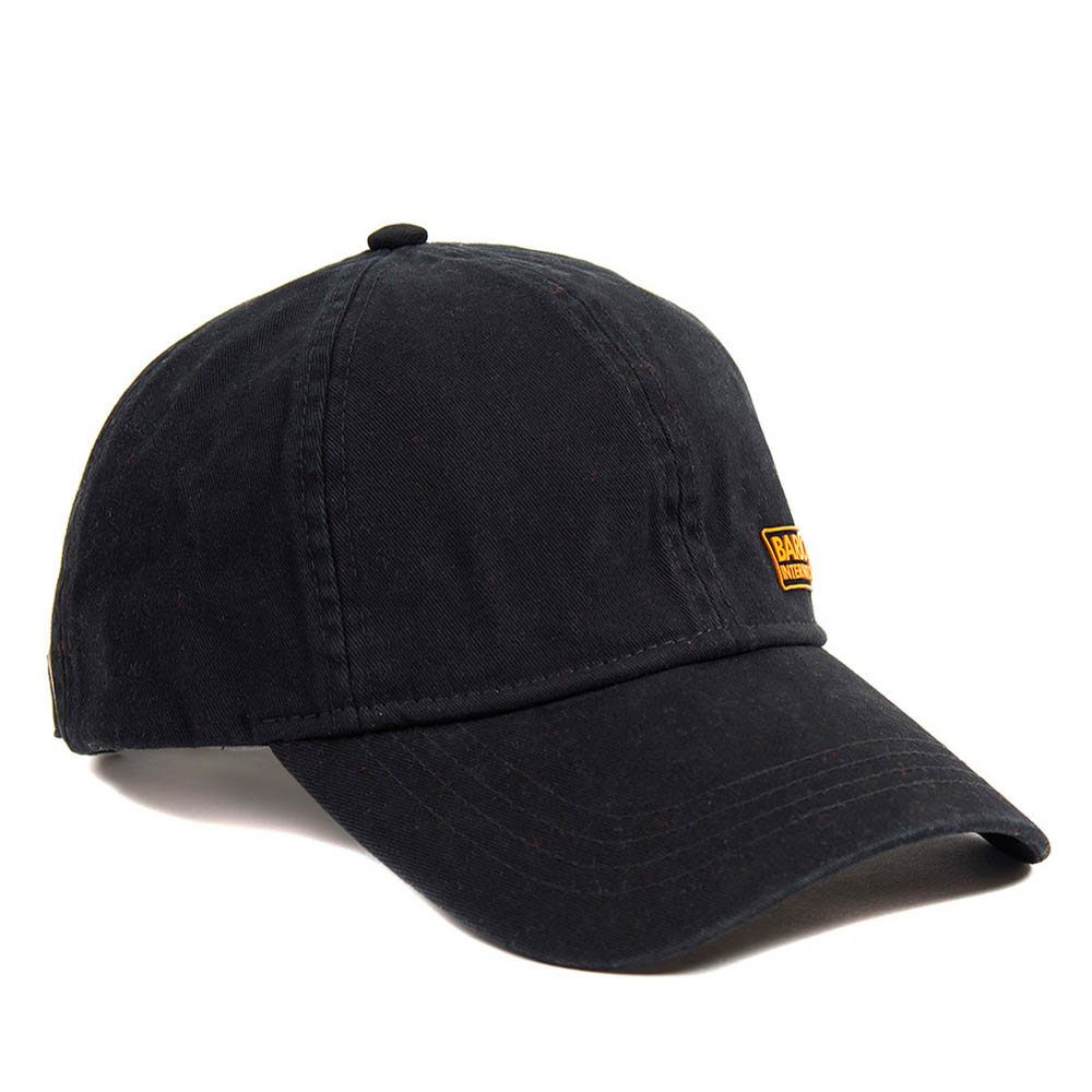 Gorra de beisbol Barbour International | BARBOUR, GANT, SWIMS ...