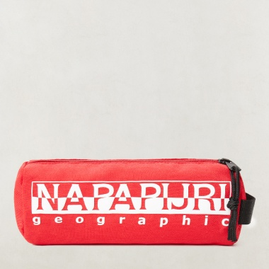 Estuche Happy Pencil