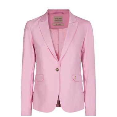 Blazer Blake Night rosa chicle
