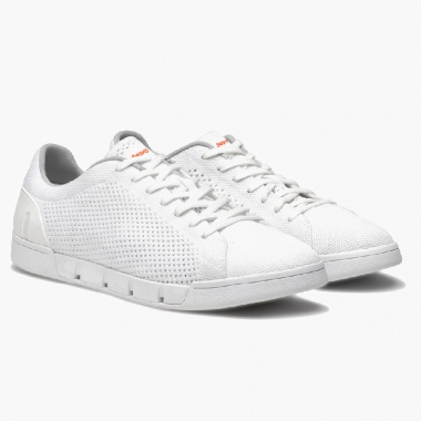 Zapatillas Breeze Tennis Knit