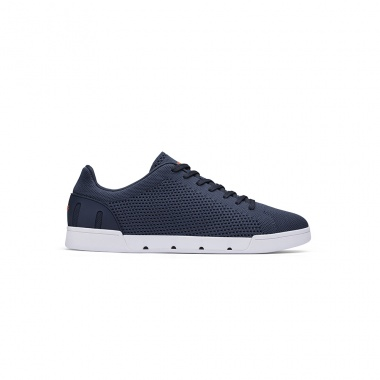 Zapatillas Breeze Tennis marino
