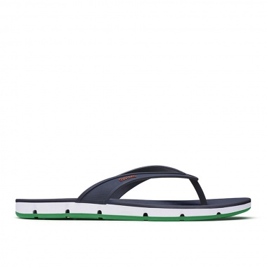 Chanclas Breeze Three-Point