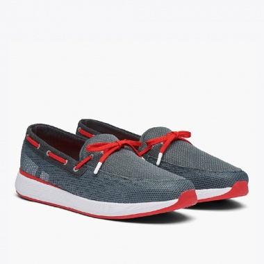 Mocasines Breeze Wave
