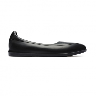 Cubre zapatos Classic negro